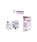 TRINOV lozione anticaduta donna 30 ml