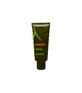 A-DERMA Exomega crema D.E.F.I 200 ML