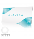 LIFEWAVE ALAVIDA CEROTTO