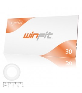 LIFEWAVE WINFIT CEROTTO
