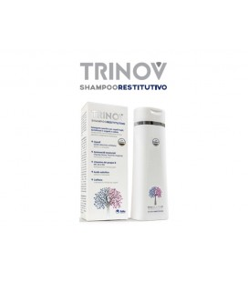TRINOV Replenishing Shampoo