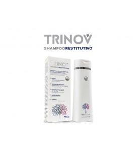 TRINOV Shampoo Restitutivo