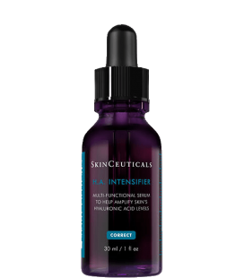 SKINCEUTICALS HA INTENSIFIER 30 ml