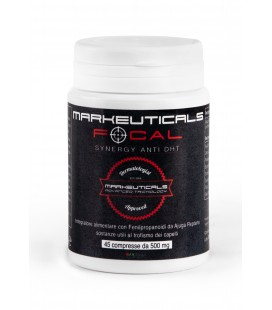 MARKEUTICALS FOCAL ANTI-DHT