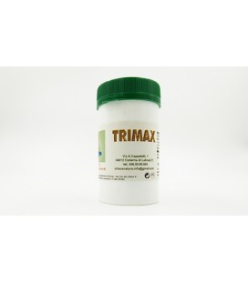 TRIMAX 20 capsule 400 mg ciascuno
