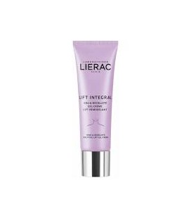 LIERAC LIFT INTEGRAL COLLO E DECOLLETE 50 ML