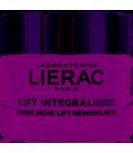 Lierac Lift Integral crema nutriente 50 ml