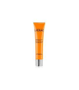 LIERAC MESOLIFT CREMA 40 ML