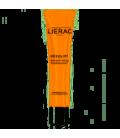 LIERAC MESOLIFT CREMA 40 ML