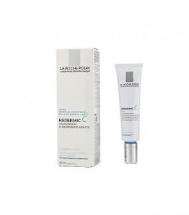 La Roche Posay Redermic C pelle secca 40ml