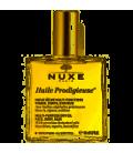 nuxe olio prodigioso spray 100 ml