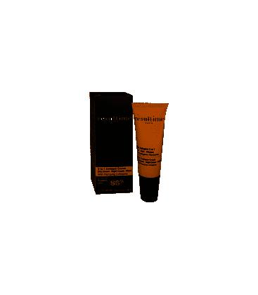 Resultime crema al collagene 3 in 1 50 ml