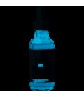 La Roche Posay Hyalu B5 30 ml