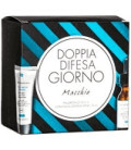 Skinceuticals Doppia