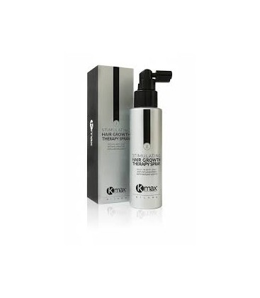 KMAX STIMULATING HAIR GROWTH THERAPY SPRAY