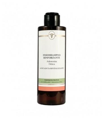 lfp shampoo rinforzante adenosina e ortica 200ml