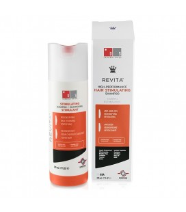 revita shampoo 205 ml