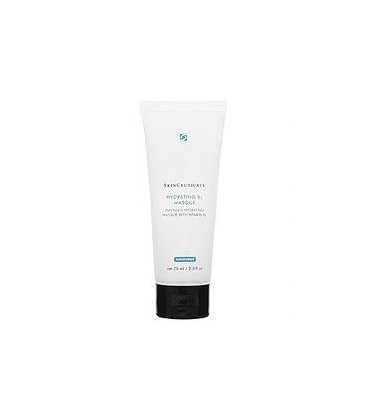 SKINCEUTICALS HYDRATING B5 MASK