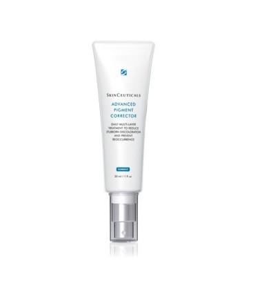 skinceuticals adv pigment corrector 30ml