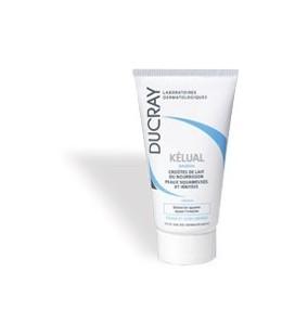 Ducray kelual emulsione 50 ml