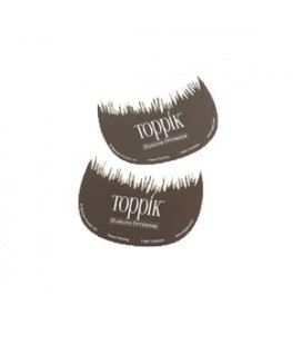 toppik hairliner optimizer