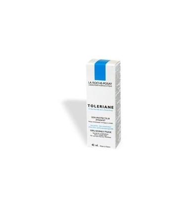 TOLERIANE TRATTAMENTO LENITIVO PROTETTIVO 40 ml