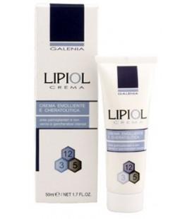 GALENIA LIPIOL CREMA 50 ml