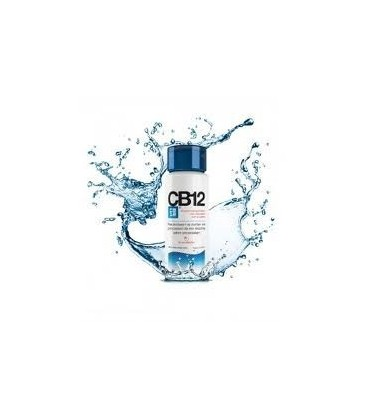 CB12 COLLUTTORIO 250ml