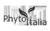phyto-italia