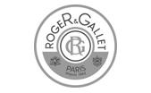 roger-gallet