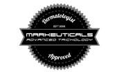 Markeuticals