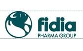 Fidiapharma